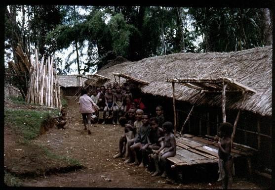 78 12 visitor resident stalls