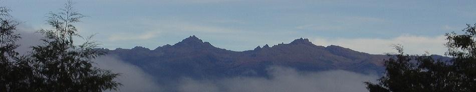 Mount-Twinsbanner1