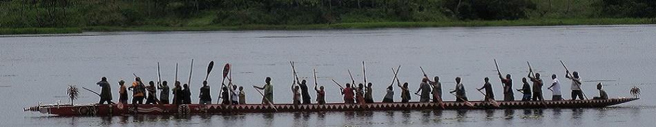 boat-banner4